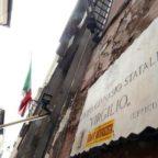 Sesso a scuola in video, esplode a Roma 'caso Virgilio'