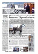 Il Nuovo Corriere n.91 del 12 dicembre 2017