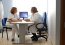 Prorogati di un anno tutti i contratti della sanità a tempo determinato in scadenza