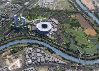 TOR DI VALLE – Sì allo stadio della Roma. Ma i trasporti?