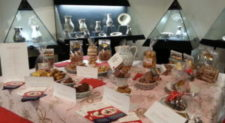 VITERBO – Come promuovere i dolci della Tuscia