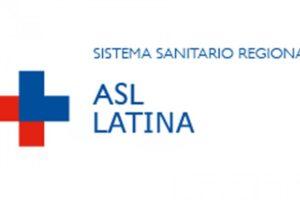 asl-latina-765x510