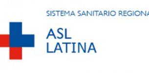 """Asl Latina annuncia: """"Migliorati i Livelli essenziali di assistenza"""""""