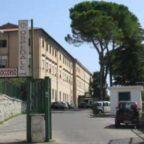 CECCANO - Nuova Casa della Salute