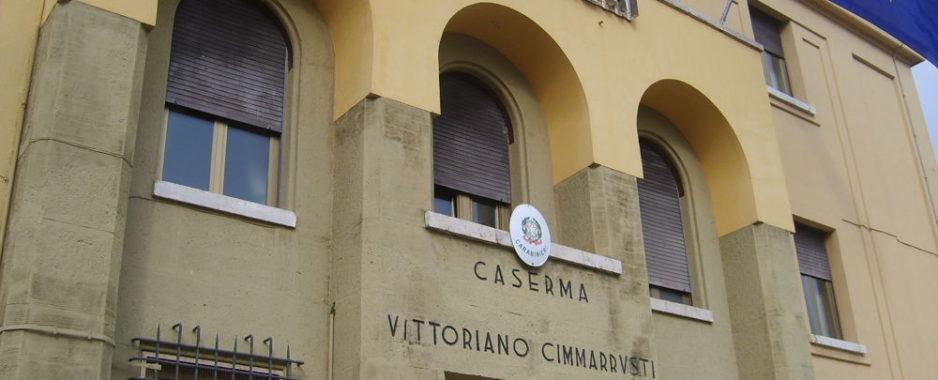 Cisterna di Latina, indagata Della Penna: carabinieri arrestano politici e imprenditori