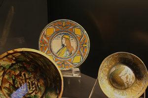 ceramica 15