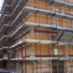Dalla Regione Lazio 2,1 milioni per ristrutturare gli immobili