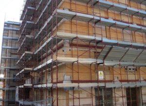 condominio-ristrutturazione-a