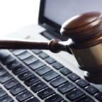 Quanto costa la consulenza legale? Avvocati gratis, low cost e preventivi legali giusti