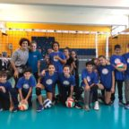 Trofeo Roma Capitale del Volley, le finali al Pala Luiss. Martinelli: