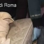 FRASCATI - Arrestato Guerino Casamonica: era ricercato da giugno