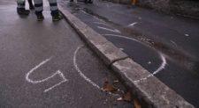 Madre e figlio investiti da auto vicino Roma, grave il bimbo