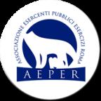 Municipio I - L'Associazione Esercenti nella Consulta per le Politiche del Commercio e dell'Artigian...