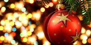 Aspettando il Natale a Casal Palocco