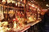 """Riapre il mercatino dell'Eur """"Passeggiate di Natale"""" e il mercatino di Piazza Mazzini"""