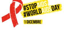 """Giornata mondiale Aids, """"Regione in prima linea per contrastarlo"""""""