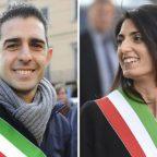 RIFIUTI - Pizzarotti: Avrei gradito telefonata del sindaco Raggi