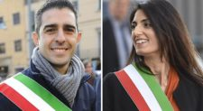 RIFIUTI – Pizzarotti: Avrei gradito telefonata del sindaco Raggi