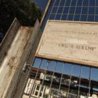 PRENESTINA - Investito davanti a scuola: muore ragazzino di 15 anni. Al volante un diciottenne