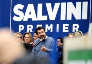 salvini_roma