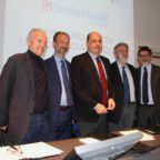 Asl Roma 1 - Parte Smile House al San Filippo Neri