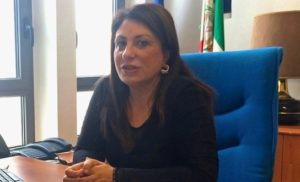 Caterina-Chiaravalloti