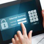 Conto corrente online: il baluardo del risparmio