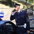 Sicurezza a Roma, in calo i reati, in aumento gli arresti