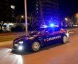 ANZIO – Aggressione razzista, due ragazzi picchiano un migrante
