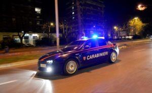 PROVINCIALE-I-controlli-dei-Carabinieri