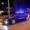 Roma, colpo ai Casamonica: 31 arresti