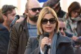 Vitalizi, polemica nel Lazio dopo lo stop al taglio. Lombardi: privilegio medievale li aboliremo