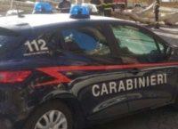 PRATI – Arrestato per usura funzionario protezione civile di Roma
