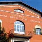 CIVITA CASTELLANA - In arrivo fondi per l'ospedale Andosilla