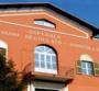 CIVITA CASTELLANA – In arrivo fondi per l'ospedale Andosilla