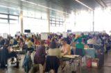 """A Roma il forum """"Meeting and Incentive, 600 ospiti dal mondo"""