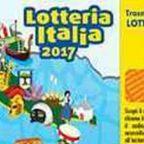 Lotteria Italia, premio da 5 milioni venduto a Anagni. A Roma biglietto da 500mila euro