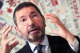 Ex sindaco della Capitale Ignazio Marino condannato a due anni