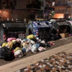 Zingaretti, da giunta Raggi parecchi casini su rifiuti