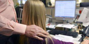 Abusi sessuali su studentessa: arrestato professore del Massimo