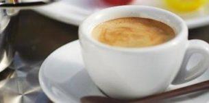 Caffè, stangata sui prezzi: a Roma l'aumento più alto