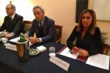 Ultimatum riabilitatori, Regione Lazio ci ascolti o scatta protesta