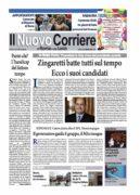 Il Nuovo Corriere n.6 del 27 gennaio 2018