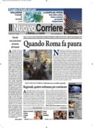 Il Nuovo Corriere n.7 del 30 gennaio 2018