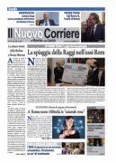 Il Nuovo Corriere n.92 del 16 dicembre 2017