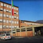 Lazio. 173 milioni per l'adeguamento sismico di 4 ospedali