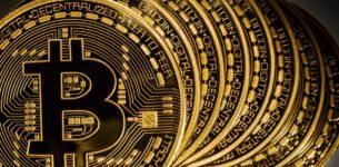 Bitcoin: apocalittici e integrati