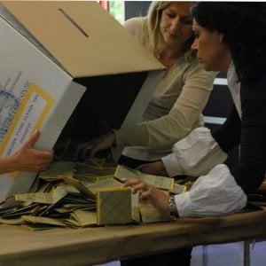 candidati_regionelazio