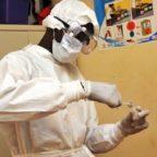 Emergenza Ebola e ruolo dell'Inmi Spallanzani