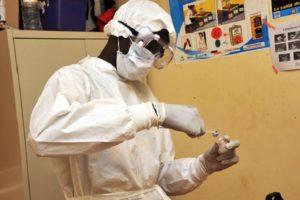 ebola-trattamento